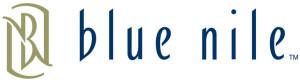 Blue_Nile_Logo