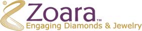zoara-logo