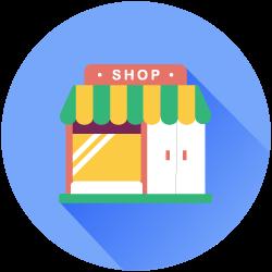 Shop - Blog