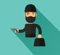 robber icon2