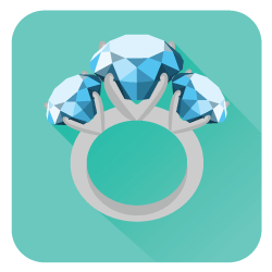 setting icon5