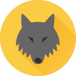 wolf icon2 - Blog