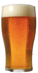 beer_small_2