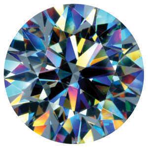 diamond fire 4 300x300 - Diamond Color