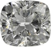 Chunky cut1 - VS2 Diamonds