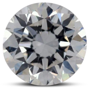 0.5 carat sI1 180 - Diamond Clarity