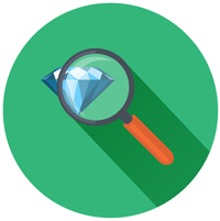 diamond-Clarity-icon