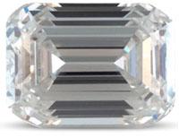 Emerald colour G2 - Diamond Color