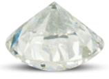 L - Diamond Color