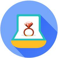 diamond-color-icon