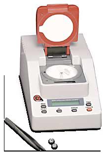 colourimeter