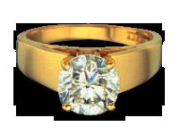 diamondcolorinsetting 21 - Diamond Color