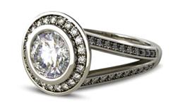 Bezel-Halo-Split-Shank-Engagement-Ring(1)