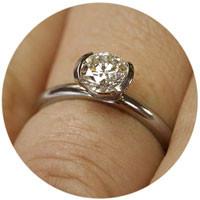 bezel-ring-on-finger