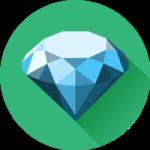 diamond2003