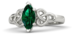 marquise-emerald-14k-white-gold-ring2