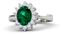 princess_kate_emerald_engagement_ring