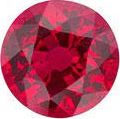 ruby grade aaa - Ruby engagement rings