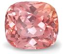 Padprascha sapphire