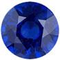 sapphire_grade_gem