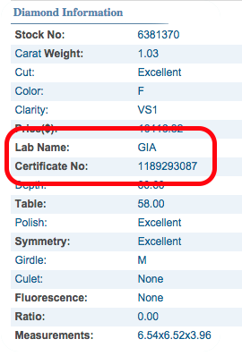 certificate-number
