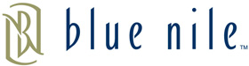 Blue Nile Logo2