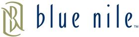 Blue_Nile_Logo2