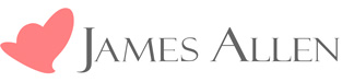 James Allen logo new 1 - Recommended Retailers