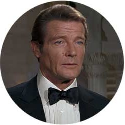 roger moore bowtie e1453717010525 - James Allen Review