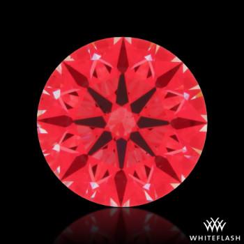 ACA Idealscope e1455338582504 - Whiteflash Review