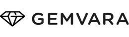 Gemvara logo - Recommended Retailers