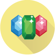 other_gems
