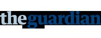 The Guardian logo logotype 200 2 - Engagement Ring Education