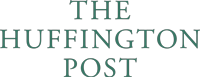 huffington post logo transparent 200 - Engagement Ring Education