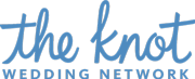 the_knot_logo_180
