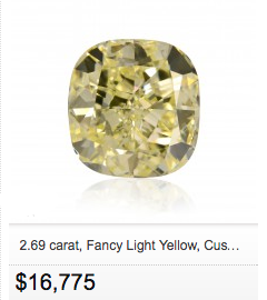 2-04-light-yellow-diamond