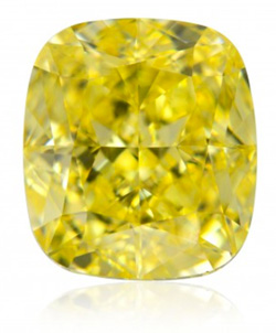 fancy-intense-yellow-diamond