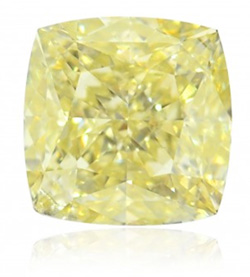 fancy-light-yellow-diamond