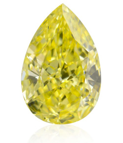 fancy-yellow-diamond
