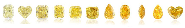 yellow-diamonds-color
