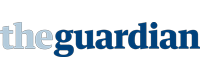 The Guardian logo logotype 200 2 - Free engagement ring advice