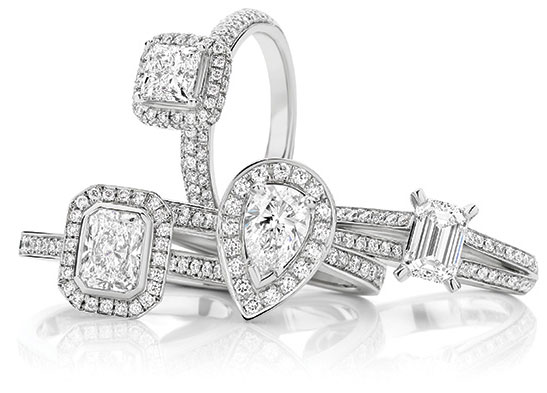 engagement rings - Free engagement ring advice