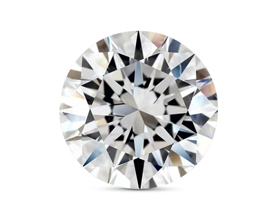 Vs2 Clarity diamond