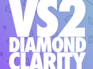 VS2 Diamonds