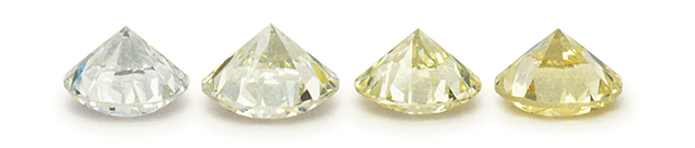 1. masterstones - G Color Diamonds