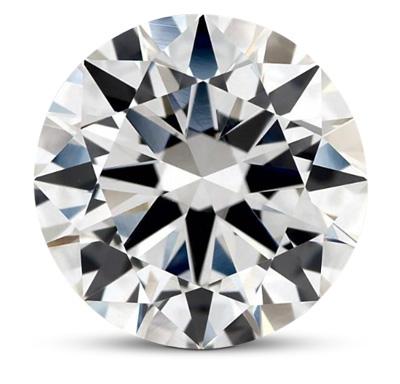 3. G color top - G Color Diamonds