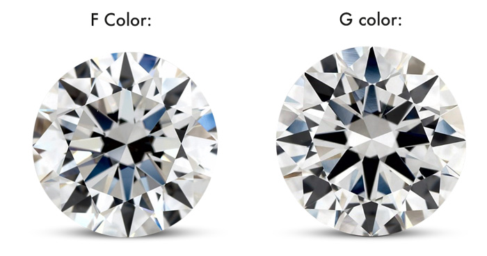 3.F G color diamonds top - G Color Diamonds