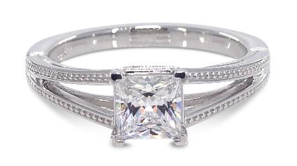 6. princesssplitshank - 2018 Engagement Ring Trends