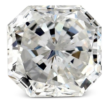 g color asscher diamond - G Color Diamonds