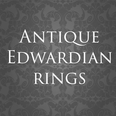 edwardian preview